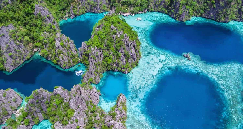 Philippines Travel Tips